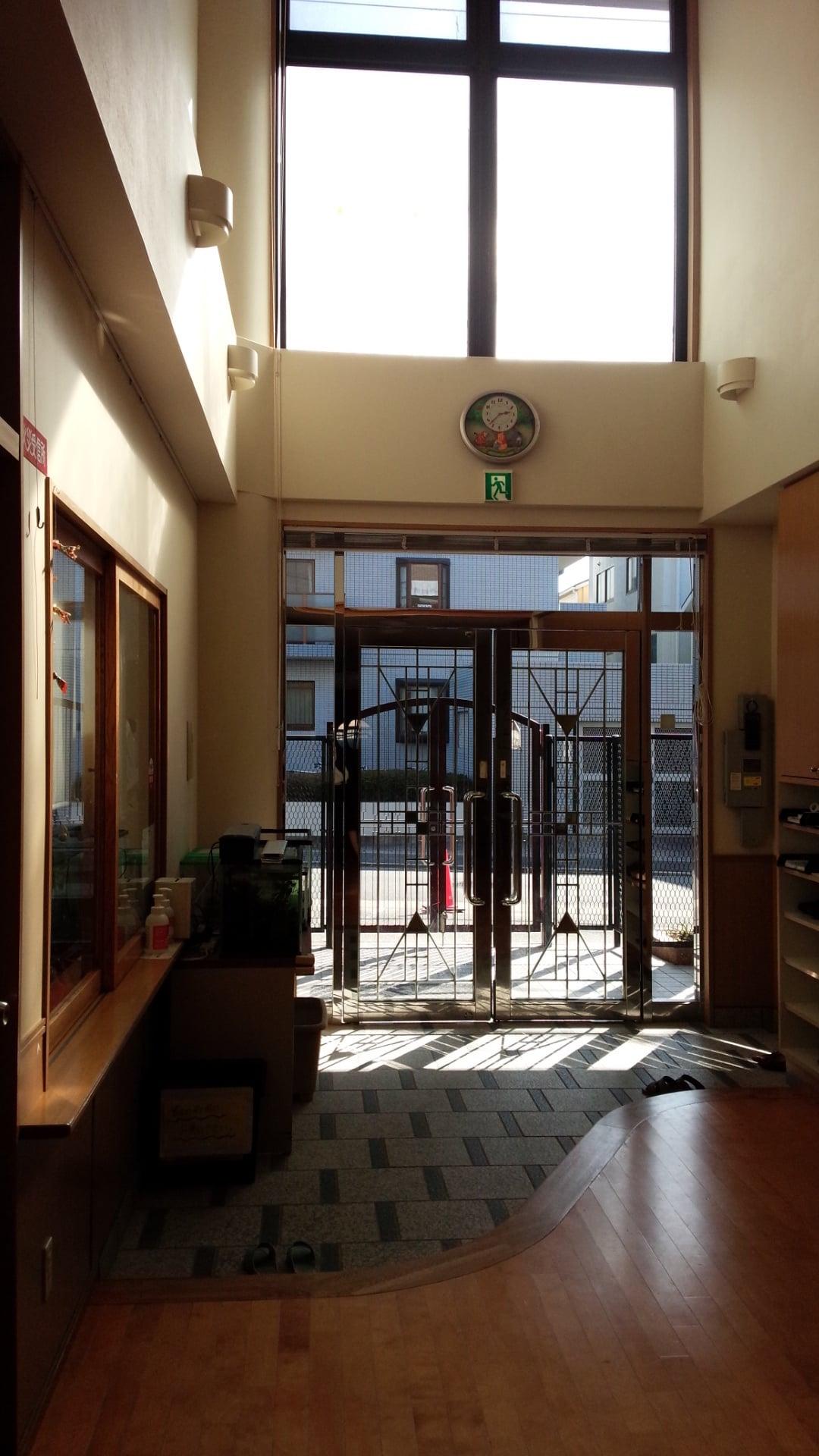 ホームページ 本庄 本庄総合病院